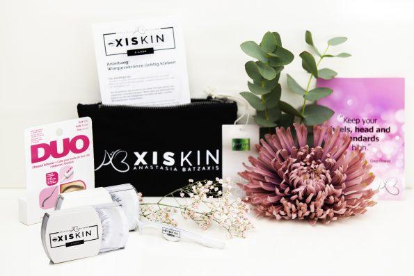 Xiskin