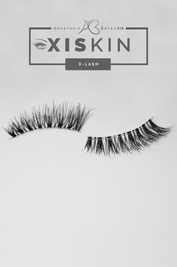 xanthi-lashes